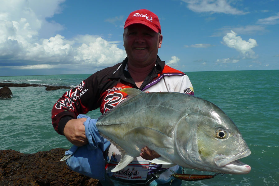 Northern_Territory_Fishing_Charters_12