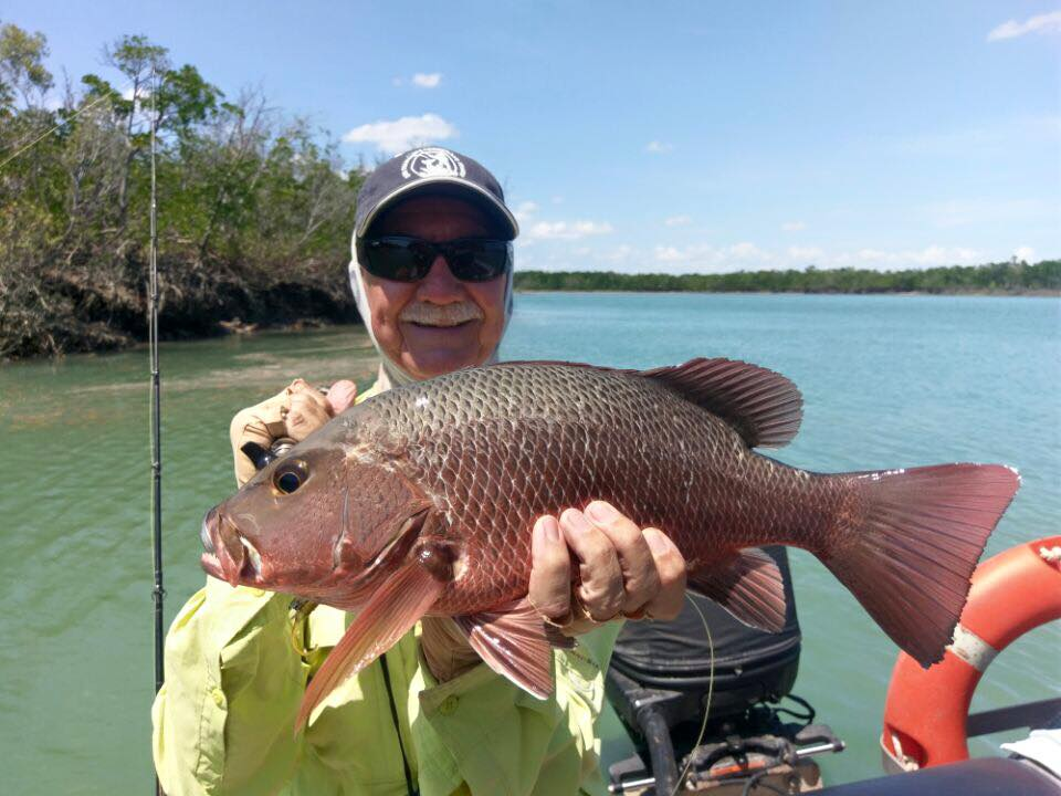 Northern_Territory_Fishing_Charters_17