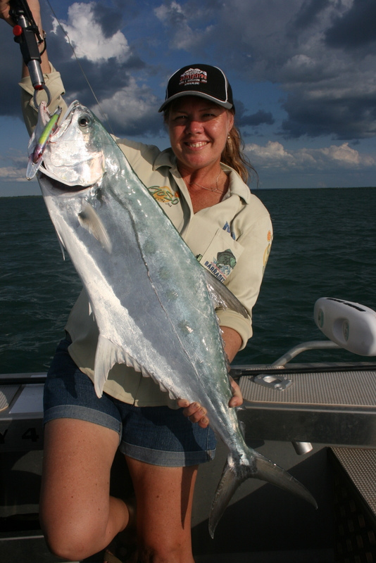 Northern_Territory_Fishing_Charters_3