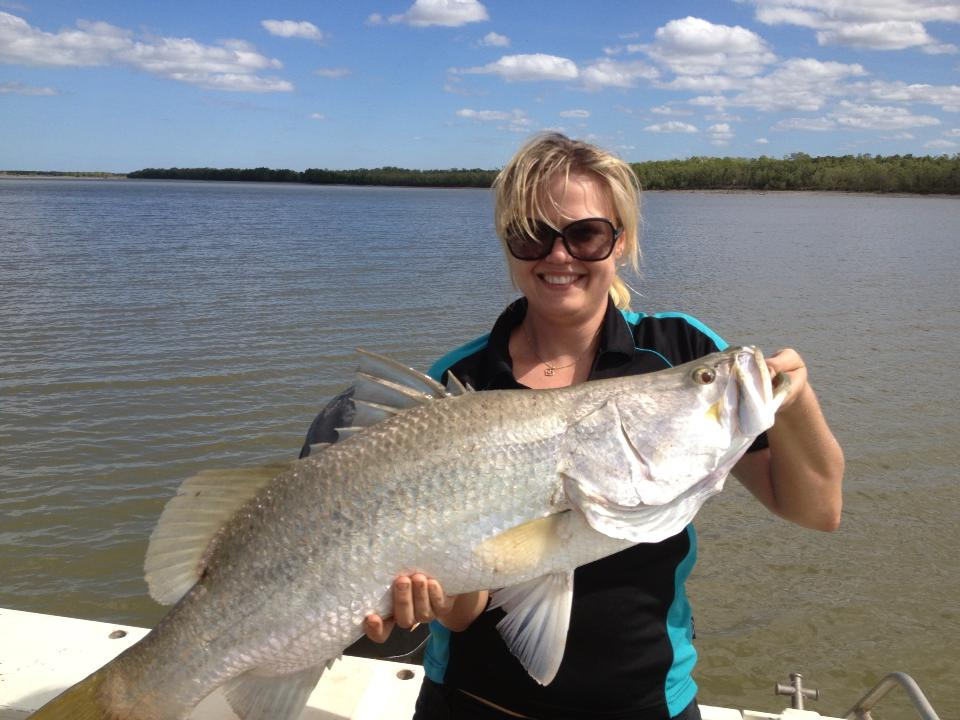 Northern_Territory_Fishing_Charters_7